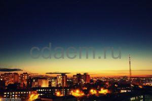 Фото Иркутск, Байкальская, дом 202, корпус 4