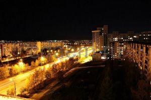 Фото Иркутск, Дальневосточная, дом 167