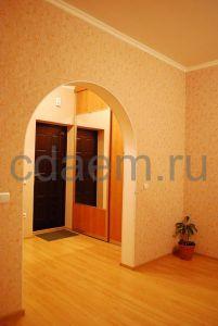 Фото Иркутск, Байкальская, дом 244, кв.5