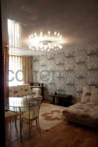 Фото Нижний Новгород, Ванеева, дом 123, корпус 11