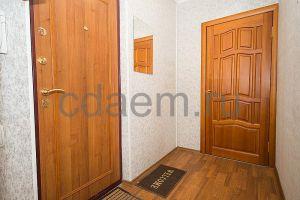 Фото Нижний Новгород, Московское шоссе, дом 17, корпус 6