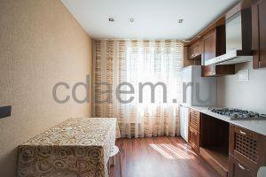 Фото Нижний Новгород, Гордеевская , дом 62, корпус 6