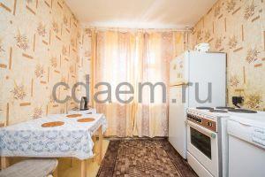 Фото Нижний Новгород, Сергея Акимова, дом 5, корпус 6