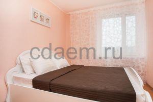 Фото Москва, Нахимовский проспект, дом 27 к 3
