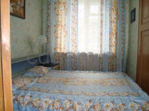 Фото Нижний Новгород, Гагарина проспект, дом 21