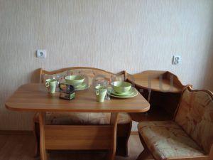 Фото Нижний Новгород, Ленина проспект, дом 69, корпус 1