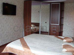 Фото Нижний Новгород, Херсонская, дом 16, кв.3