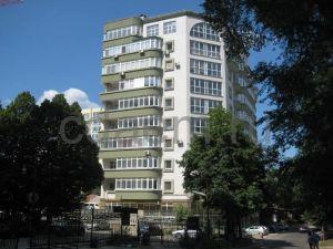 Фото Москва, Анестиаде, дом 3, корпус 44, кв.1