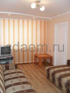 Фото Кемерово, красноармейская, дом 129