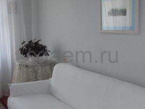 Фото Кемерово, пр.Молодёжный, дом 13