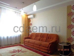 Фото Днепропетровск, Набережная Победы, дом 108