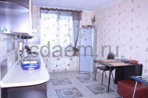 Фото Пермь, олега кошевого, дом 31, корпус 5