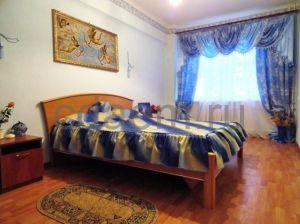 Фото Нижний Новгород, Ильича проспект, дом 27
