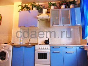 Фото Нижний Новгород, Ленина проспект, дом 70