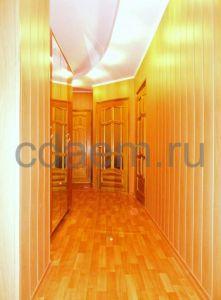 Фото Нижний Новгород, Казанское шоссе, дом 8, кв.2