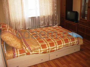 Фото Петрозаводск, пр. Ленина, дом 35А