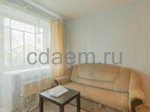 Фото Кемерово, Дзержинского, дом 11