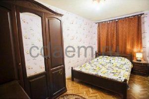 Фото Кемерово, п. Молодежный, дом 11