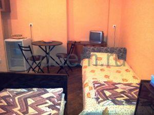 Фото Тбилиси, Кутаисская , дом 19, корпус 1