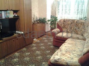 Фото Байкальск, Гагарина, дом 188