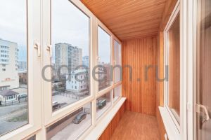 Фото Екатеринбург, Щорса, дом 35, корпус 15