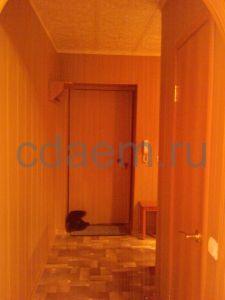 Фото Липецк, Кривенкова, дом 13
