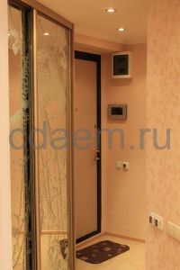 Фото Москва, малая Черкизовская, дом 64
