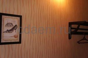 Фото Екатеринбург, Серафимы Дерябиной, дом 53, корпус 16