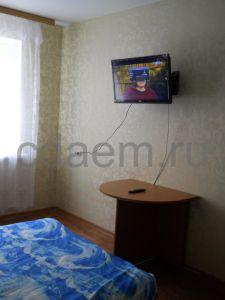 Фото Ставрополь, Тухачевского, дом 20, кв.7
