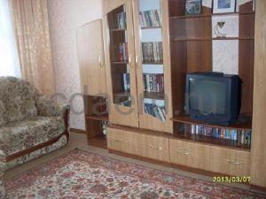 Фото Кемерово, пр. Октябрьский , дом 61