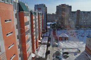 Фото Барнаул, малахова, дом 146