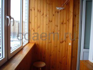 Фото Казань, Сибгата Хакима, дом 33