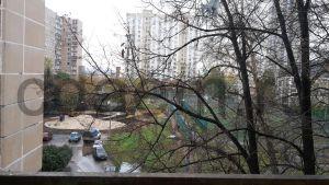 Фото Москва, Демьяна Бедного 6к2