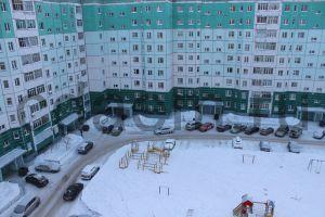 Фото Нижневартовск, Нижневартовск Северная 19б