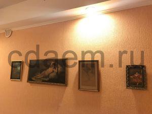 Фото Мытищи, Шараповский проезд, 2