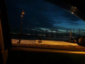 Фото Иркутск, Верхняя -Набережная, дом 145, корпус 5, кв.1