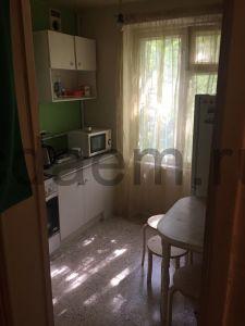 Фото Москва, Каспийская дом 26 кор 2
