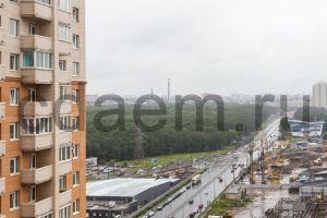 Фото Санкт-Петербург, Коломяжский проспект 15 к.1