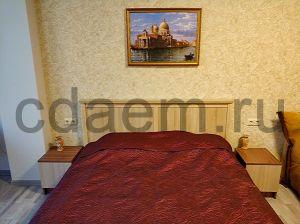 Фото Севастополь, проспект Античный 24
