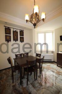 Фото Ереван, северный проспект 5, кв.103