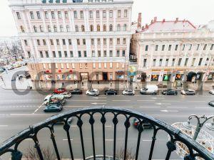 Фото Москва, Тверская 17