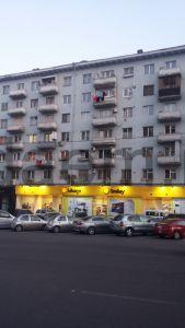 Фото Тбилиси, проср, Важи Пшавели 36 , кв.90