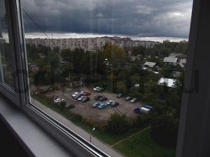 Фото Череповец, ул. Архангельская, 7