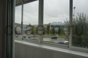 Фото Сатка, ул. Солнечная, 3